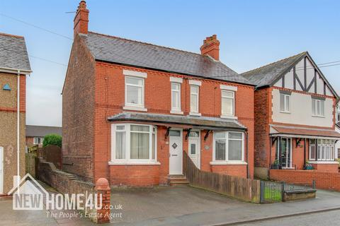 2 bedroom house for sale - Liverpool Road, Buckley