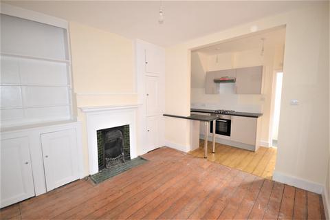 2 bedroom maisonette to rent - Lawrence Road, Ealing, London, W5