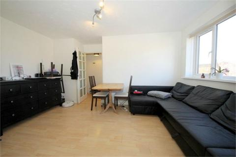 1 bedroom apartment to rent - Leigh Hunt Drive, LONDON, N14
