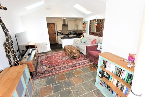 2 bedroom property for sale - Vicarage Road, Whaddon, Milton Keynes, MK17