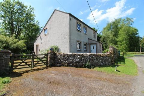 3 bedroom detached house for sale - Maulds Meaburn, Penrith, CA10