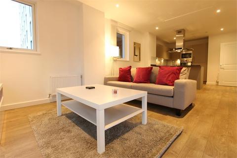 2 bedroom apartment to rent - Platinum Riverside, North Greenwich, London, SE10