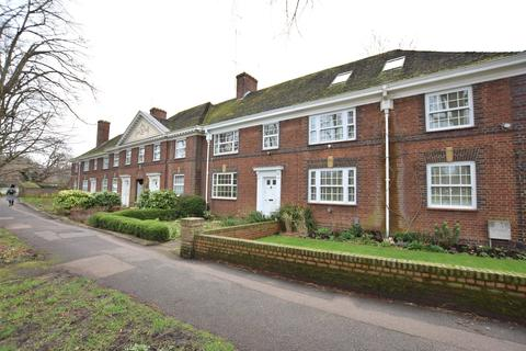 3 bedroom terraced house for sale - Morrell Avenue, Oxford, Oxfordshire, OX4