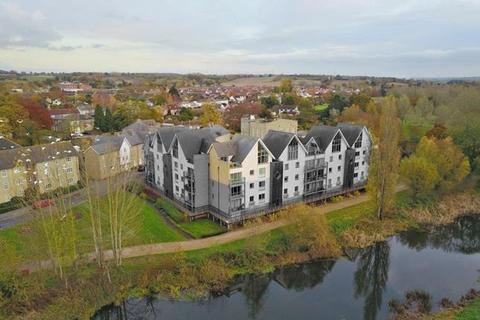 Property for sale - 18 Bakers Court, Great Cornard, Sudbury, Suffolk