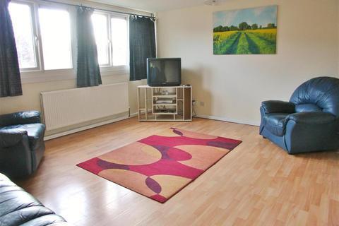 3 bedroom maisonette for sale - Cliff Street, Sheffield, S11 8FA