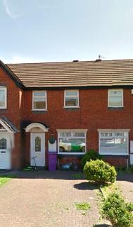 2 bedroom terraced house to rent - Let agreed by LPS once again!