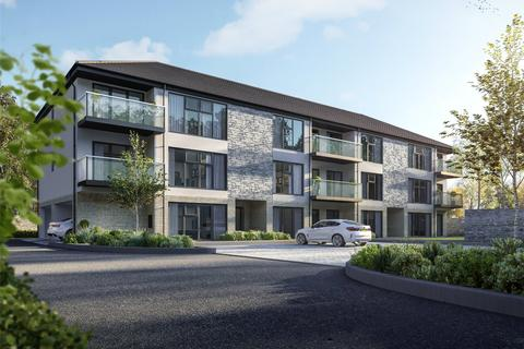 1 bedroom apartment for sale - Min Y Don, Water Street, Menai Bridge, Anglesey, LL59