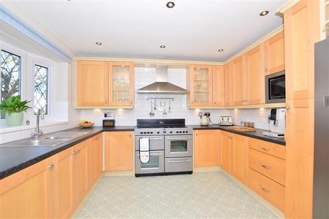 3 bedroom semi-detached house for sale - Millfield Road, West Kingsdown, Sevenoaks, Kent