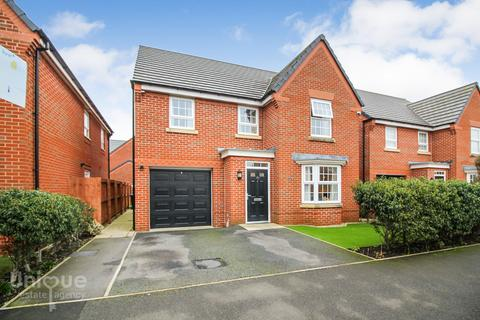 4 bedroom detached house for sale -  Beech Drive,  Thornton-Cleveleys, FY5