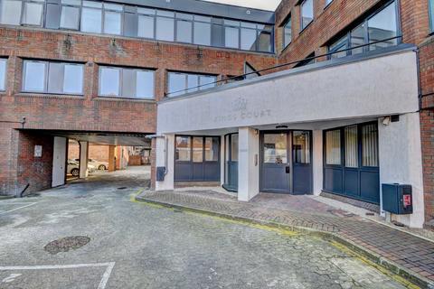 2 bedroom apartment for sale - George Street, Aylesbury