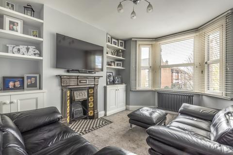 2 bedroom flat for sale - Morgan Road Bromley BR1