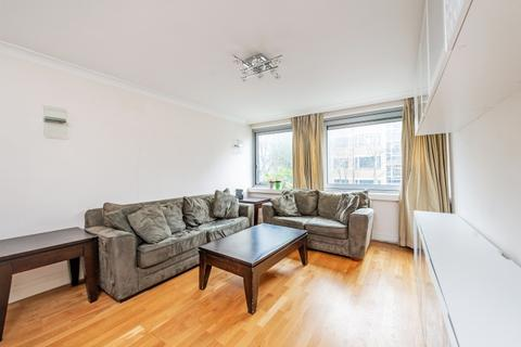 3 bedroom apartment to rent - St. Edmunds Terrace London NW8