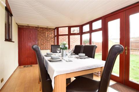 2 bedroom semi-detached house for sale - Heathercroft Road, Wickford, Essex