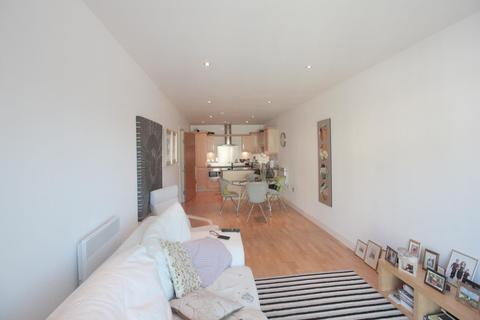 2 bedroom apartment to rent - Grove Park Oval, Gosforth, Newcastle Upon Tyne