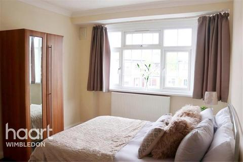 1 bedroom flat share to rent - Highbury Close, KT3