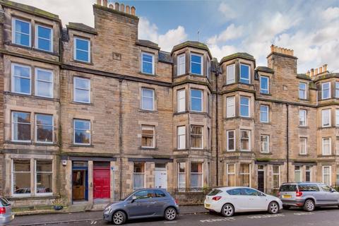 1 bedroom ground floor flat for sale - 13 Millar Crescent, Morningside, EH10 5HN