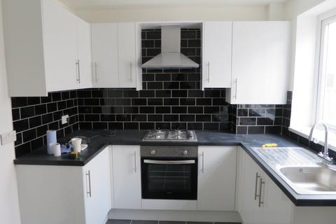 2 bedroom terraced house to rent - Broadfield Square, En1