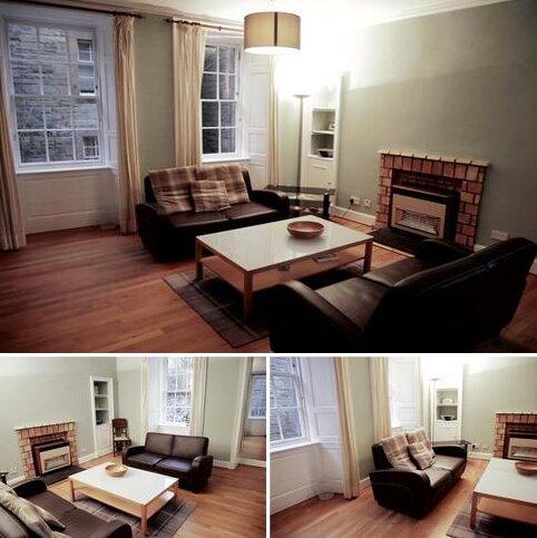 1 bedroom flat to rent - World's End Close (10 High Street), Canongate, Edinburgh, EH1