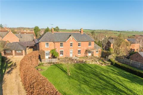 7 bedroom detached house for sale - Lower Road, Hardwick, Aylesbury, Buckinghamshire, HP22