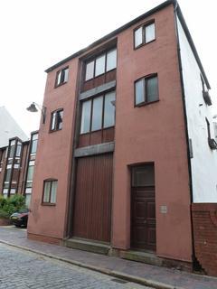 1 bedroom flat to rent - Flat 2, 172 High Street, Hull HU1