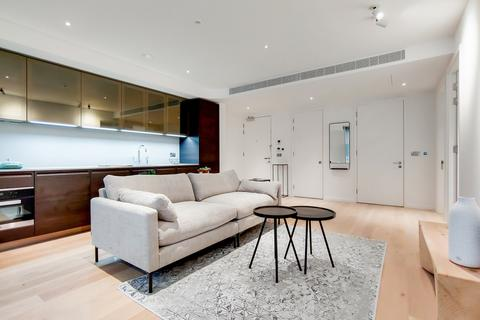 2 bedroom flat to rent - Long & Waterson, E2