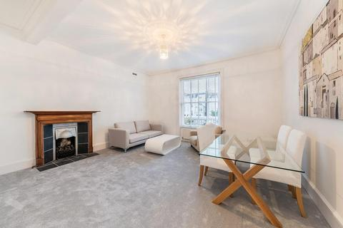 1 bedroom flat to rent - Holland Park, W11