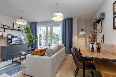 1 bedroom apartment for sale - Larkshall Road, London E4