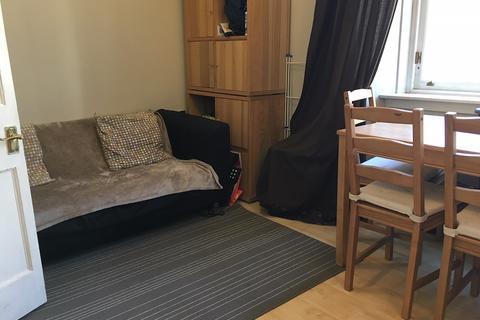 1 bedroom flat to rent - St Leonard's Street, Edinburgh EH8