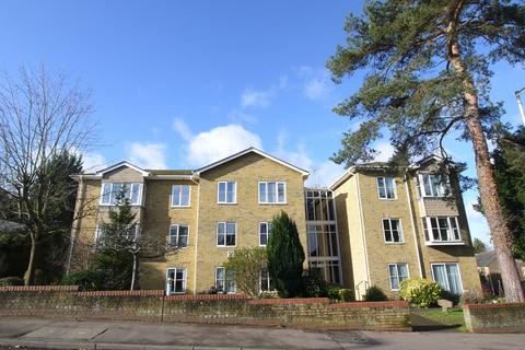 2 bedroom apartment for sale -  Ferndale, Sevenoaks, TN13
