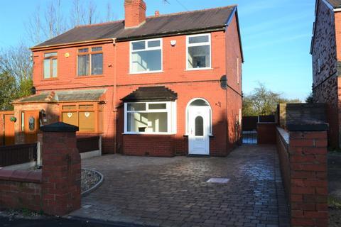 3 bedroom semi-detached house to rent - Preston Road, Standish, Wigan, WN6