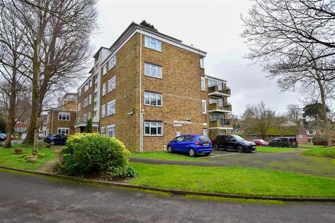 2 bedroom flat for sale - Laine Close, Brighton, East Sussex