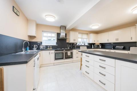 4 bedroom detached house for sale - Kennington Road, Kennington, Oxford, Oxfordshire