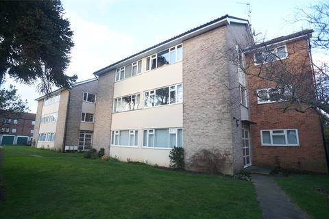2 bedroom flat to rent - Embassy Court, Lansdown Road, Sidcup
