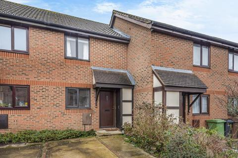 2 bedroom house for sale - North Abingdon, Oxfordshire, OX14