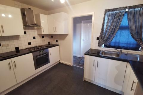 2 bedroom terraced house to rent - Morris Street, Morriston, SA6 8DB