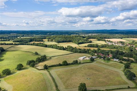 Land for sale - Northchapel, Petworth