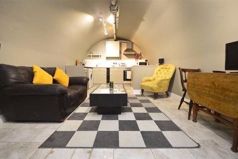 1 bedroom apartment to rent - Alfred Street, BATH, Somerset, BA1