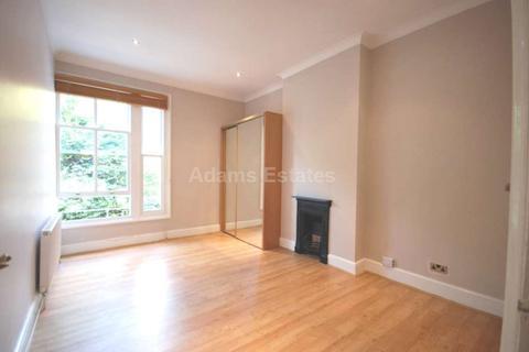 1 bedroom apartment to rent - Millman Road, Reading