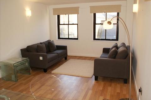 2 bedroom flat to rent - Hobbs Court, Mill Street, London, SE1