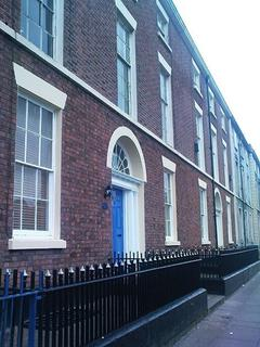 1 bedroom house share to rent - Everton Road , Liverpool  L6