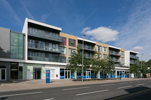 1 bedroom flat for sale - Larkshall Road, Highams Park, E4