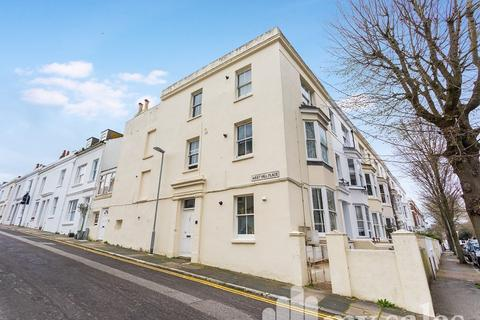 Studio for sale - Buckingham Road, Brighton, East Sussex. BN1