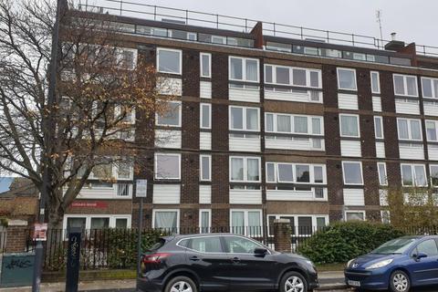 1 bedroom flat for sale - Shepherd's Bush, London, W12