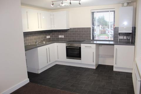 2 bedroom apartment to rent - Millbrook Street, Cheltenham