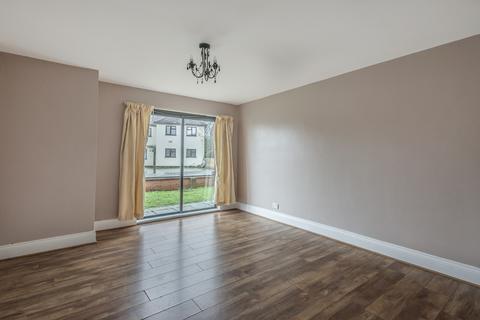 1 bedroom flat for sale - Elm Road, Dartford DA1
