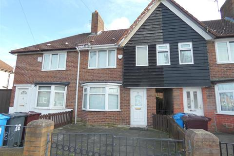 2 bedroom terraced house for sale - Gretton Road, Page Moss, Liverpool