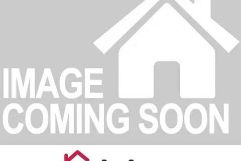 2 bedroom terraced house to rent - Ryland Villas, Rustenburg Street, Hull  HU9