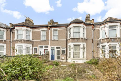 2 bedroom maisonette for sale - Wellmeadow Road London SE6