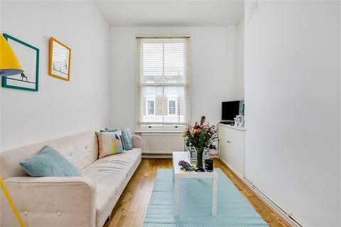 1 bedroom flat to rent - Packington Street, London