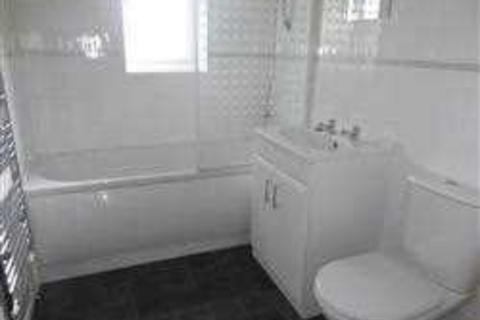 1 bedroom apartment for sale - Heberden Court, Wingrove Drive, Purfleet
